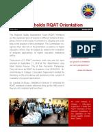 RQAT.pdf
