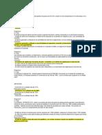 Examen final_ADMON FINANCIERA