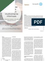 2556-9819-1-PB.pdf