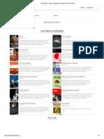 Lectulandia - Epub y PDF Gratis en Español _ Libros eBooks