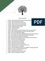 Evertree Family History