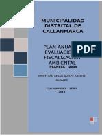 01 Caratula.doc