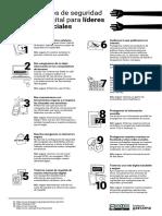 10 tips lideres.pdf