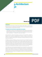 acadia09_58.content.pdf