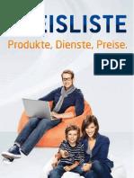 Preisliste-3