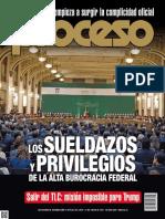 Revista Proceso 2099