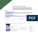 Diseño y desarrollo de componentes de plástico inyectados I.docx