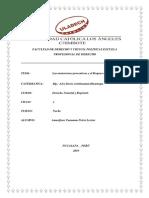 438333752-Las-Anotaciones-Preventivas-y-El-Bloqueo-Registral.pdf