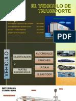 EL-VEHICULO-DIAPOS 2