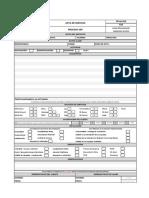 FR-Ax-014 Acta De Servicio R16 (003).pdf