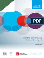 Unicef Gko Layout Main Report