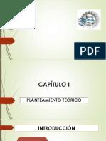 DF_Warrant_Final_Presentacion_9-12