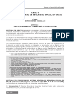 REGIMEN GENERAL DE SALUD - CARACTERISTICAS.pdf