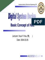 Basic Concept of HDL.pdf