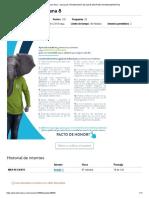 Examen final - Semana 8_ RA_SEGUNDO BLOQUE-MACROECONOMIA-[GRUPO4] (1).pdf