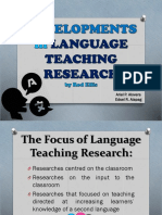 DEVELOPMENTS-in-LANGUAGE-TEACHING.pptx