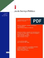 NEWCOMER_K_A_preparacao_de_gerentes_publicos_para_o_seculo_XXI_RSP_1999 (1).pdf