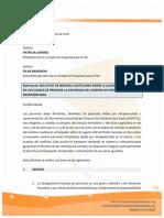 Medidas Cautelares - Membrete Movice (2)