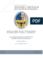 DBC GUPO 4 corregido.pdf
