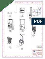 9680045498_PLANO CONSTRUCCIÓN CCT2 - VC CCT2 32 & 33_R1
