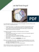 Deason_bloom_ball_project - Making reading meaningful.pdf