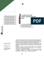 06.-LA-GLOBALIZACIÓN-COMO-ELEMENTO-TRANSFORMADOR-DEL-ESTADO