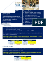Curso Privado CAE - English Group.pdf