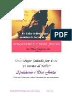 dia-1.pdf