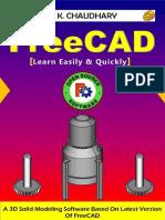 325284360-FreeCAD.pdf