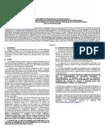 Convocatoria-de-asignación-plaza-H-S-M-Proceso-de-Admisión-ciclo-escolar-2019-2020