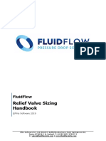 fluidflowreliefvalvesizing-190114112540