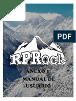 Manual de Usuario_rprock