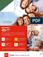 guia_bienvenida_stilo.pdf