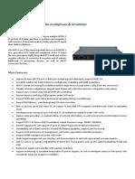 Catalog  GQ-3670B.pdf