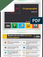 CEH Module 18.pdf