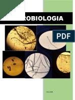 microbiologia final