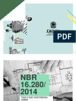 Palestra NBR 16280 (20191130)