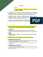 TAREA DE SISTEMAS FINAL.docx