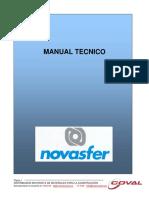 man_novasfer.pdf