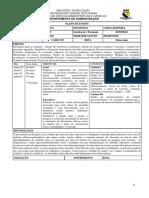 programaintroducaoeconomia2019_1.docx
