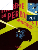 Denis Guedj - Le Theoreme Du Perroquet-Editions du Seuil (1998).pdf