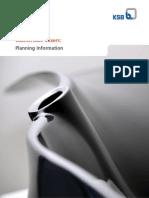 mixer-knowhow-data.pdf