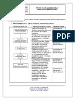 INFORME ENSAMBLE MUEBLES RTA DESING - CLIENTE - DIEGO  CASTILLO ESPINOSA - 09-04-18.docx