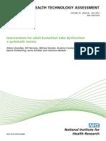 eustachian tube.pdf