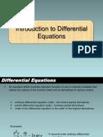 2 firstorderlineardifferentialequation