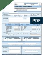RF OMB.pdf