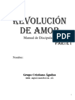 -Amor-Manual-del-discipulado-pdf.pdf