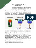 SISTEMA Y VOLUMENES DE CONTROL.docx