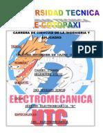 control  hidroneumtico