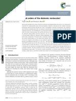 Bond_orders_of_the_diatomic_molecules
